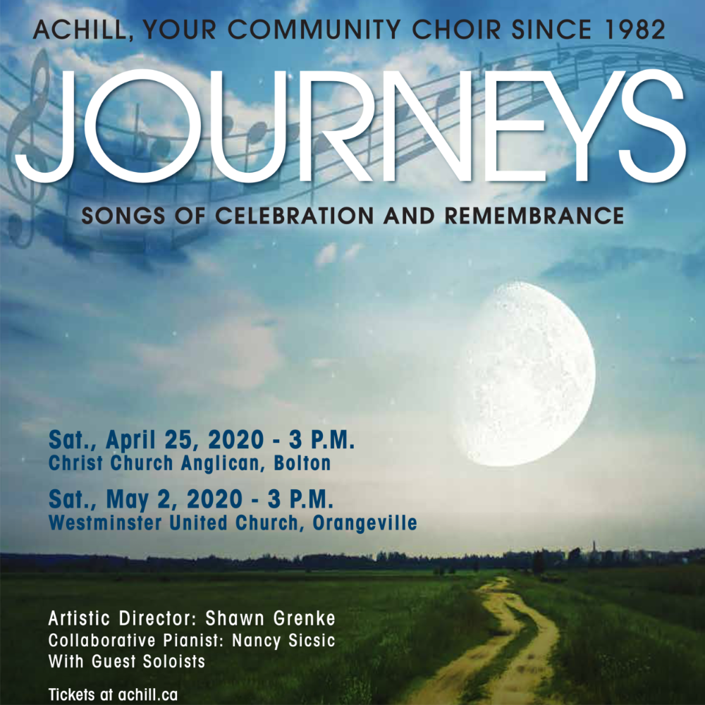 Journeys page image